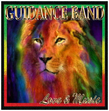 Guidance Band Love & Music