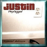 Justin Young Unplugged